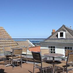 rooftop-cafe-536-x-536
