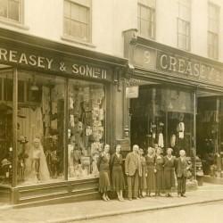history-of-creaseys-3-536-x-536