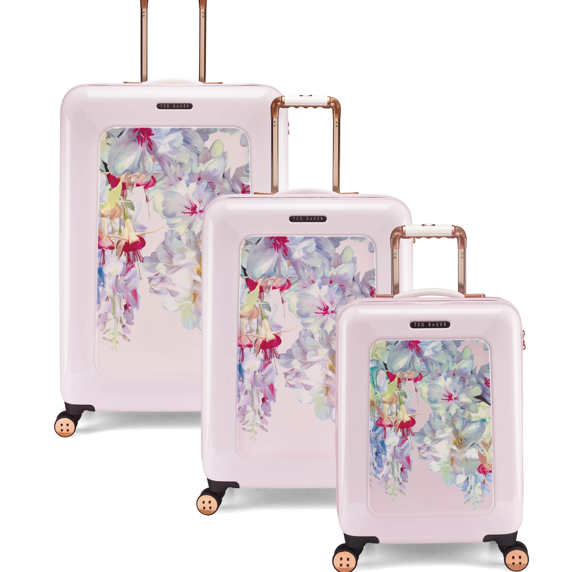0f89078d77c ted-baker-luggage-1920-x-1920 - Creaseys : Creaseys