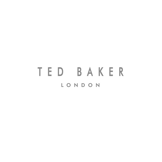 ted baker luggage image 1