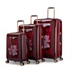 ted baker luggage image 3