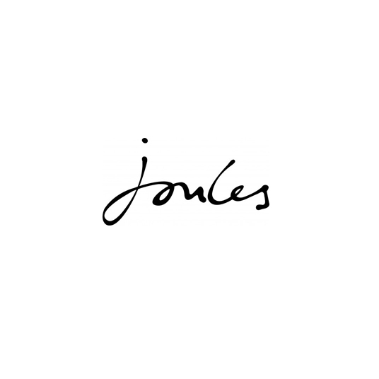Joules Kitchenware image 1