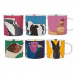 Joules Kitchenware image 2