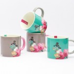 Joules Kitchenware image 3