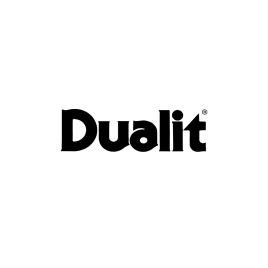 Dualit image 1