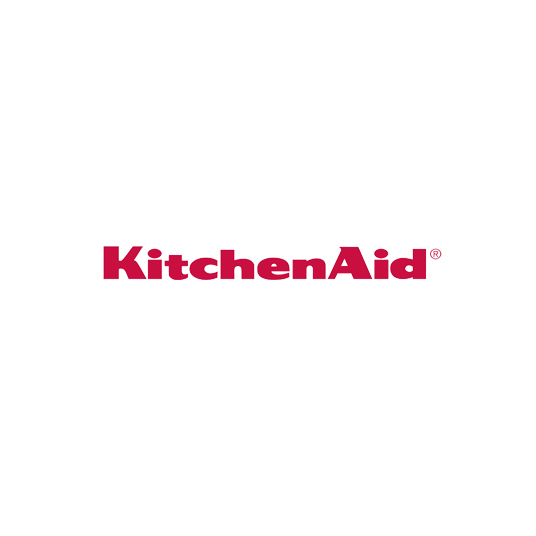KitchenAid image 1