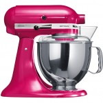 KitchenAid image 3