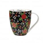 Julie Dodsworth Mugs image 4
