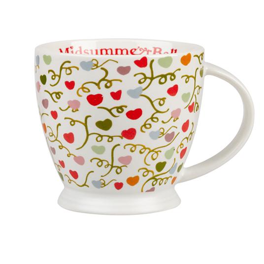 Julie Dodsworth Mugs image 1