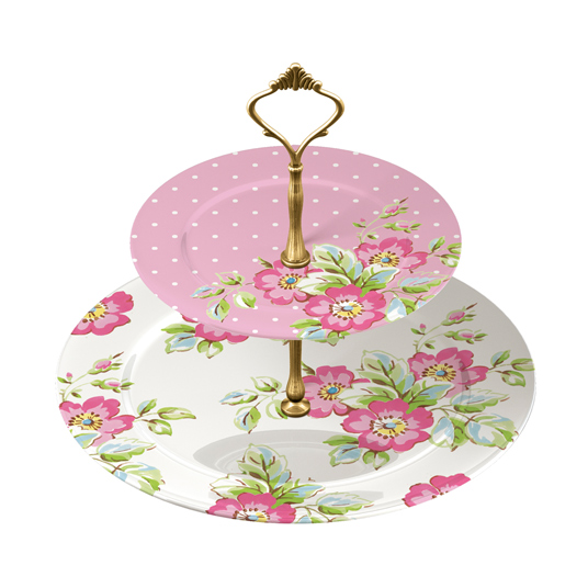 Candy Flower Table Accessories image 1