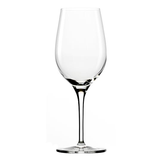 Dartington Glasses image 1