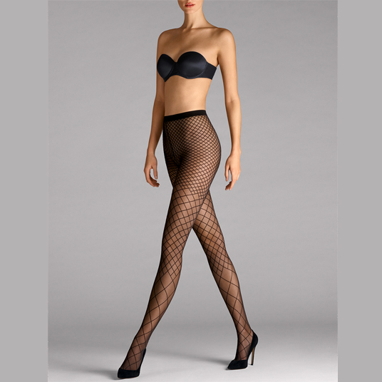 Karo Tights image 1