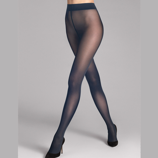 Pure 50 Tights image 1