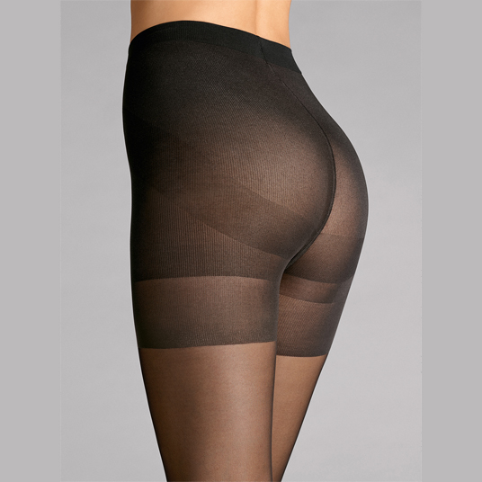 Synergy 20 Push-Up Tights image 1