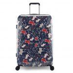 radley luggage image 2