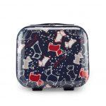 radley luggage image 5