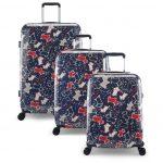 radley luggage image 4