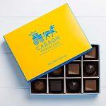 caragh sark chocolates image 3