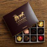 caragh sark chocolates image 5