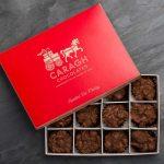 caragh sark chocolates image 2