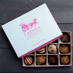 caragh sark chocolates image 4