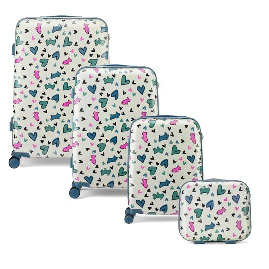 radley luggage image 1