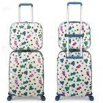 radley luggage image 3