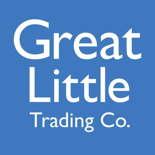 Great Little Trading Co. image 1