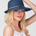 hats image 6