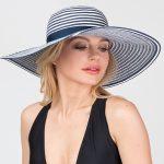 hats image 5
