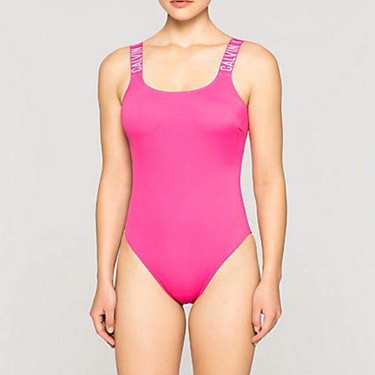 swimwear image 1