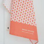 debbie bliss stitch tea towels image 4