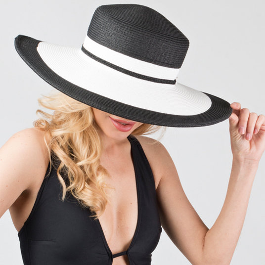 hats image 1