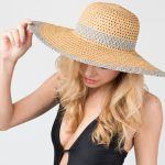 hats image 4