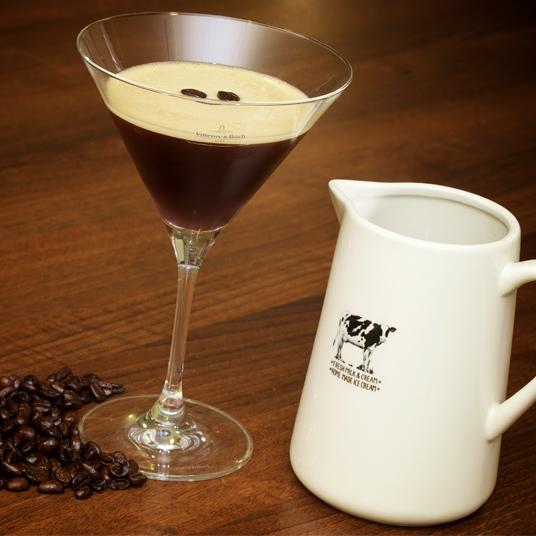 espresso martini image 1