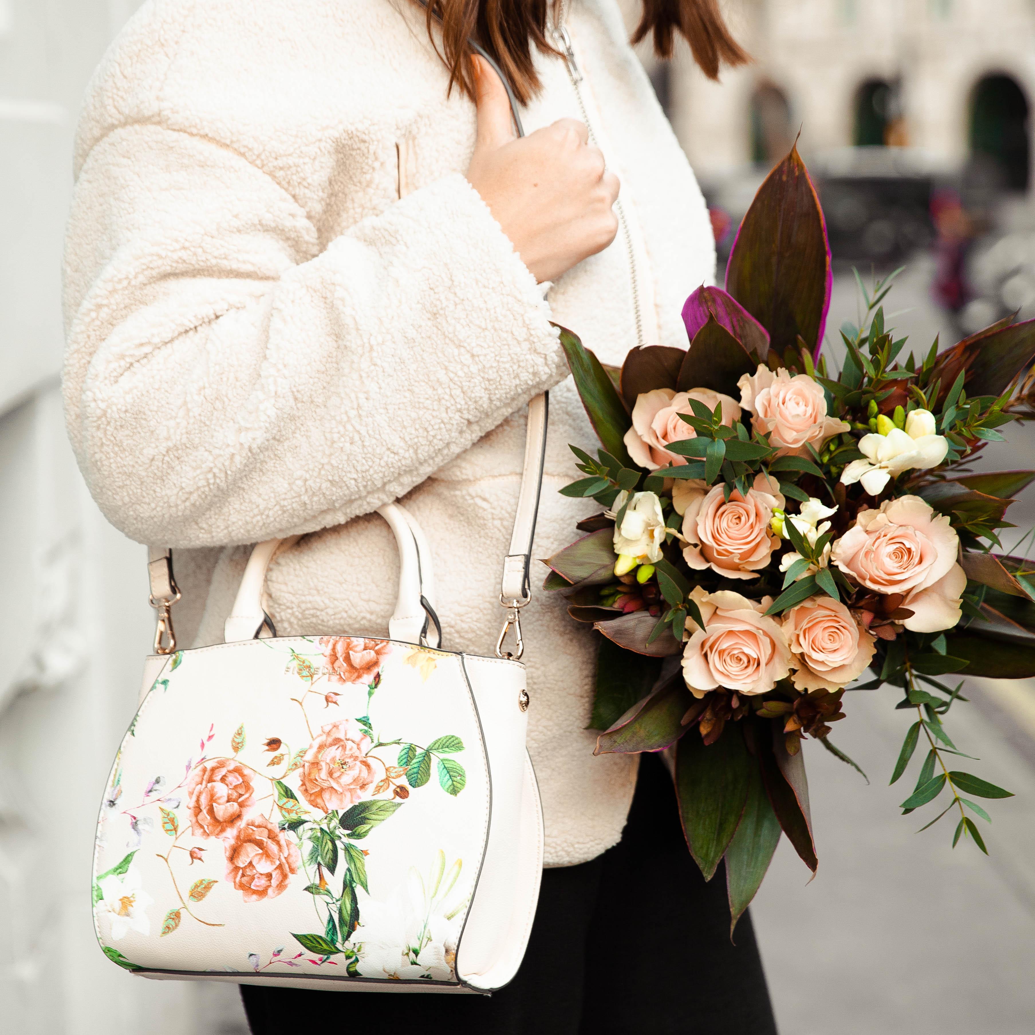 fiorelli image 1