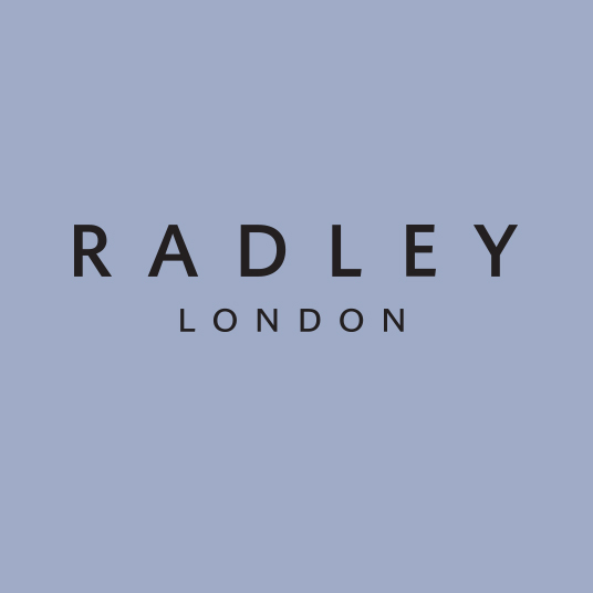 radley image 1