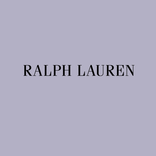 ralph lauren image 1