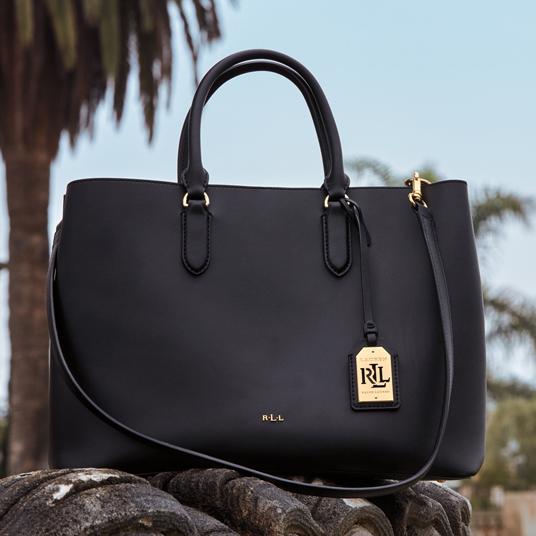 Accessories Handbags Purse Ralph Lauren 28 04 17