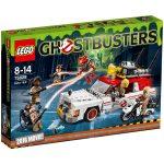 Lego image 8