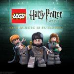 Lego image 2