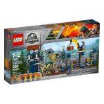 Lego image 3