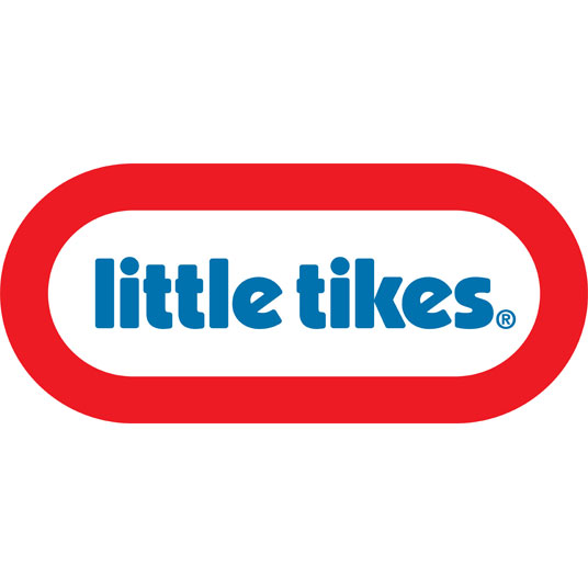 Little Tikes image 1