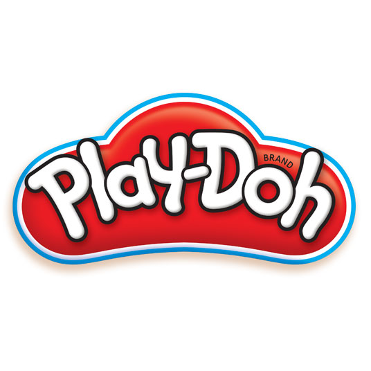 Play Doh image 1