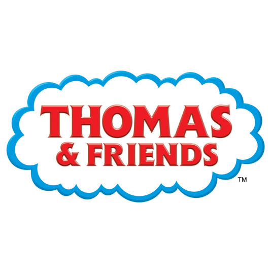Thomas and Friends image 1