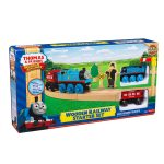 Thomas and Friends image 2
