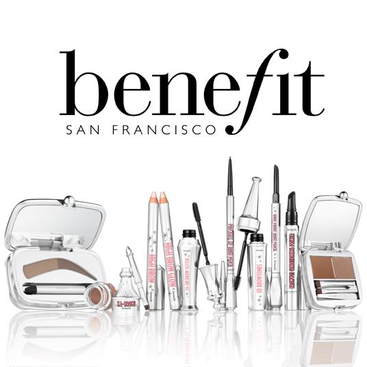 benefit image 1