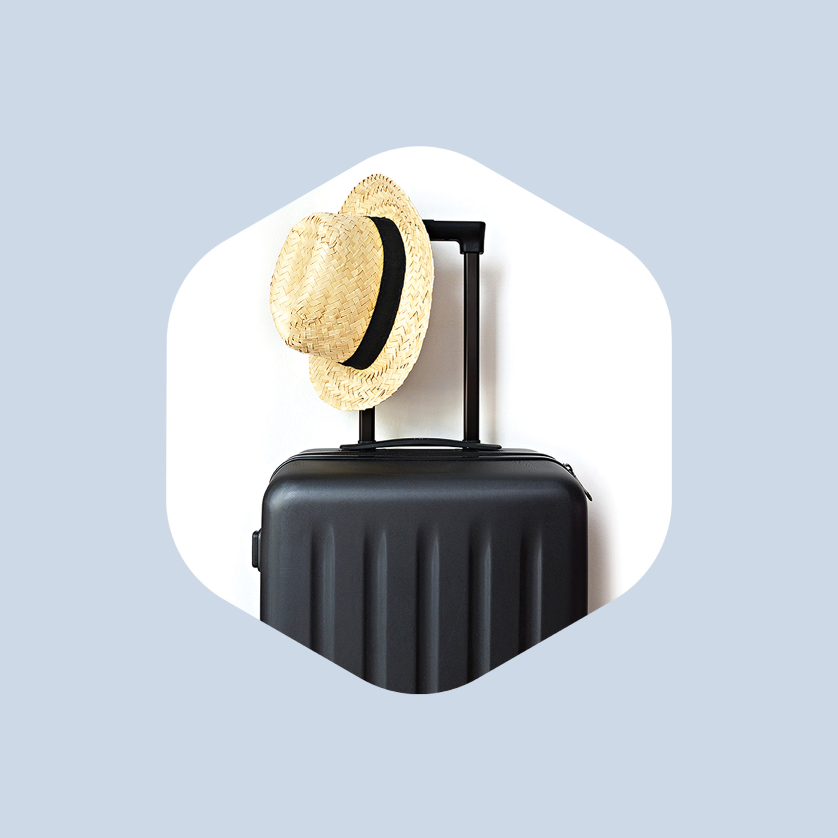 luggage event image 1