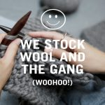 wool and the gang image 3