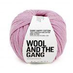 wool and the gang image 4